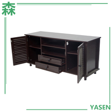 Yasen Houseware Mdf Modern Bedroom Furniture,Reproduction Industrial Furniture,Mdf Tv Unit Furniture