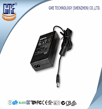 12V 15V 16V 19V 24V laptop adapter