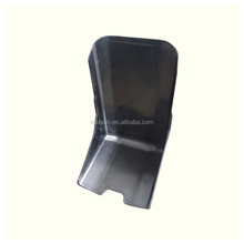 Good Quality Carbon Fiber seat for car, racing car, flight.