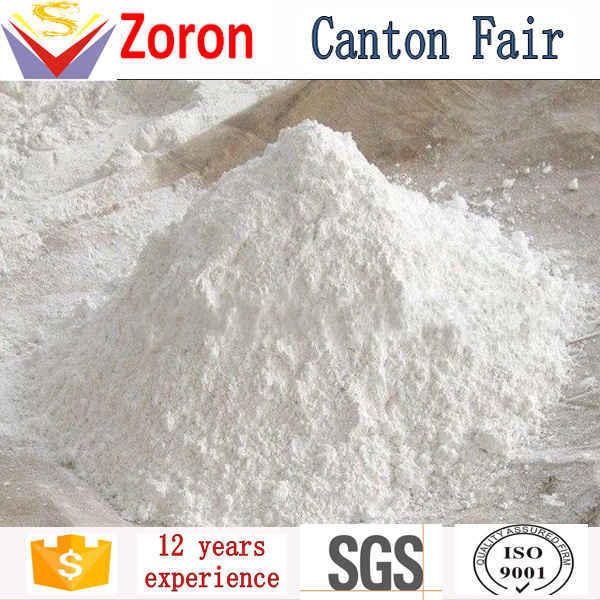 New magnesium carbonate chalk from China suppliers