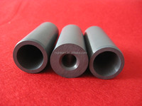 High Quality Refractory Silicon Carbide Nozzles Used In Industrial Furnaces