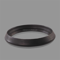 best price plastic pipe fitting rubber ring for water supply upvc fittings