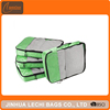 Promotional Cheap Packing Cubes Travel Luggage