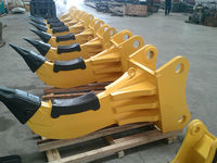 excavator Ripper, rippers shank for HITACHI , Hyundai excavator