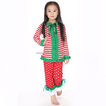 2017 new arrival baby clothing wholesale china carter's baby clothing newborn baby clothing