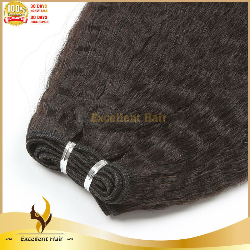 100% Human Hair Raw Natural Wholesale Cheap Human Hair Weft Skin Weft Tape Remy Hair Extensions
