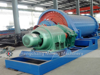 Energy Saving Iron/Copper/Gold/Sliver/Tungsten Ore Grinding Ball Mill Prices