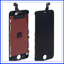 Multifunctional digitizer for iphone for iphone 5 touchscreen logic board for iphone 5s