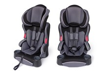 Good design baby car chair / safety baby car seat