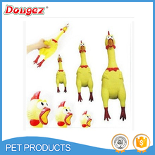 HOT SELL Funny Pet Toys Dog Pet Chew Toys Dog Chicken Pet Products for Dog in Stock