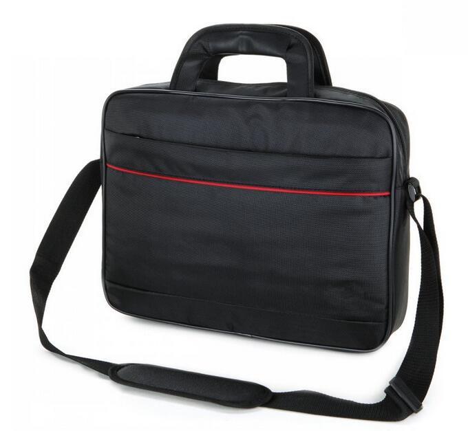Portátil Slim Tablet laptop saco tablet caso notebook laptop PC saco