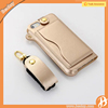 Leather handbag cover case for iphone5 5s se phone case custom