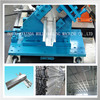 light weight steel roof truss machines lighting makimg machines lightweight concrete wall panel forming machine