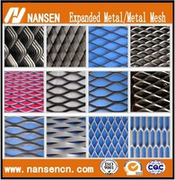 hexagonal metal mesh with ISO Certificate construction joint high quality low price