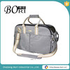 wholesale Pet Carrier Bag dog Carry Soft Dog Bags