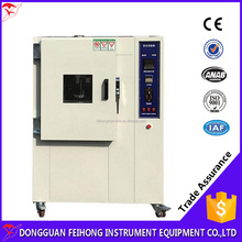 High Pressure Accelerated Aging Tester