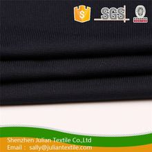 On promotion 40 Denier nylon/polyester elastic underwear young boys spandex moisture wicking fabric