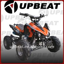 upbeat 125cc electric ATV off road
