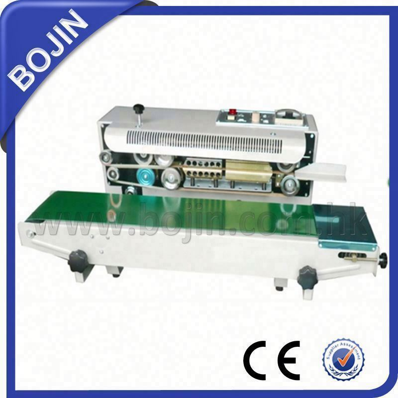 sealing machine uae
