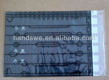 toner airbag for hp, canon, samsung, brother, lexmark, xerox, ricoh, kyocera, oki, dell...