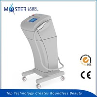 Smart smelling curve design beauty salon laser equipment,pdt skin care,used beauty salon laser equipment for sale