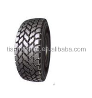 Chinese high quality 16.00r25 crane tire 445/95R25