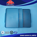 China price cheap plastic tray high demand products in market