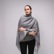 TOROS New Designs Muslim Scarves For Women
