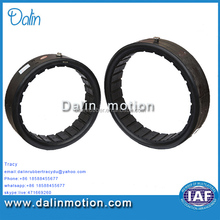 1070*200 drilling clutch air tube air clutch ballon