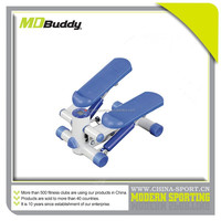 Exercise running machine swing stepper exercise wholesale