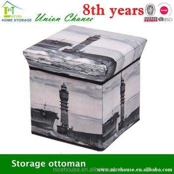 Kids funiture cube Home furniture kids folding storage ottoman. Kids funiture cube Home furniture kids folding storage ottoman