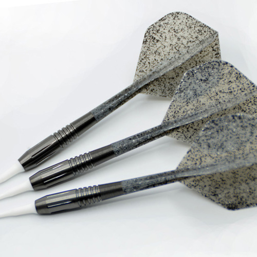 soft tip tungsten darts-0705