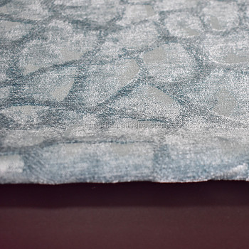 JIAXING MANUFACTURER CHEAP UPHOLSTERY FABRIC/FLORAL FABRIC FOR SOFA,CURTAIN