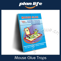 Rat Trap - No Mess Rodent Zapper - Humanely Exterminates Mice and Rats
