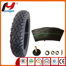 China manufacture motorcycle used tyre inner tube for sale