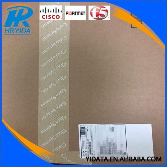 WS-C3850-24T-L,Catalyst 3850 24 Port Data LAN Base