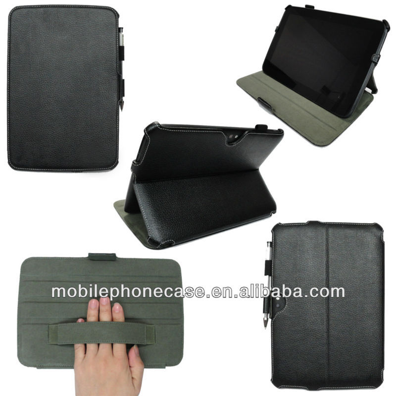 Wenyi tablet case for Google Nexus 10