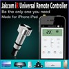 Jakcom Smart Infrared Universal Remote Control Consumer Electronics Keyboard Mouse Combos Google.Fr Mouse Gaming Havit Mouse