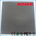 good effect p6 SMD LED Display Module