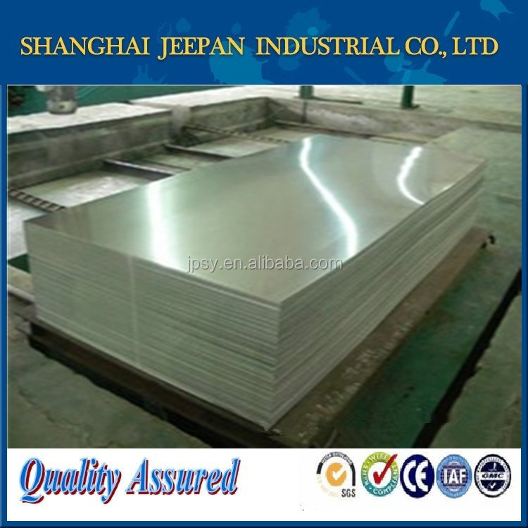 Hot sale 3003 aluminum sheet