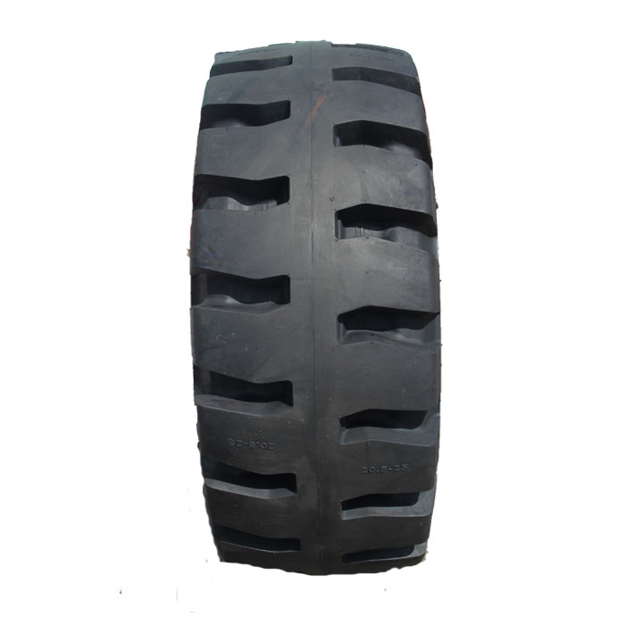 OTR <strong>TIRES</strong> L5 PATTERN OFF THE ROAD <strong>TIRES</strong> 17.5-25 20.5-25 23.5-25 26.5-25