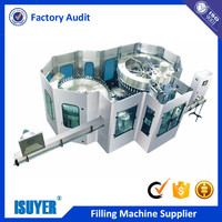 Factory Manufacture New Design Tablet Bottle Filling Machine With Trade Assurance