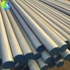Brand new 202 Stainless Steel Pipe Buyer