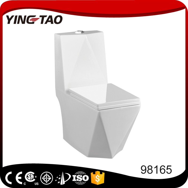 hotel supplies eastern style toilets water closet toto toilet