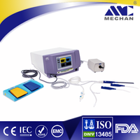 High Quality Medical Equipment Electro Surgical Unit