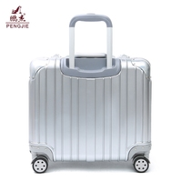 Travel Luggage Sets Hard Shell ABS