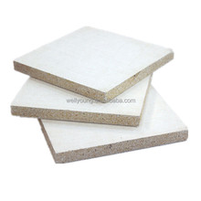 10mm VOGUE fiberglass magnesium oxide boards