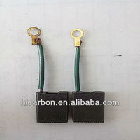 hl-20-010 one auto carbon brush for dewalt power tools