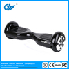 Specially customize daily life warterproof 6.5inch portable scooter hoverboard