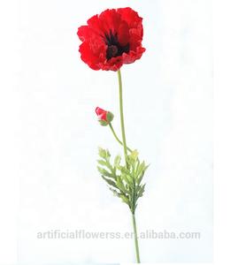 China Red Poppy Wholesale Alibaba